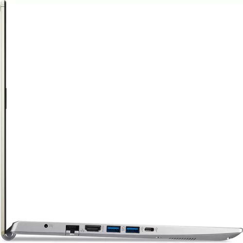 Acer Aspire 5 A514-54-50LC NX.A2ASI.001 Laptop (11th Gen Core i5/ 8GB/ 512GB SSD/ Win 10 Home)
