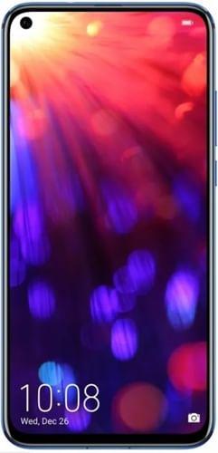 Huawei Honor 9X Pro