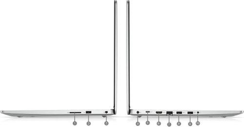HP 15s-eq0024au (9VV61PA) Laptop (Ryzen 5/ 8GB/ 512GB SSD/ Win10)