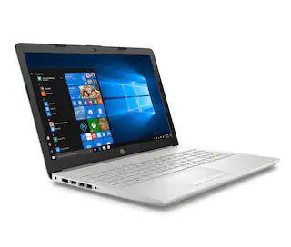 HP 15g-dx0001au (5HF11PA) Notebook (Ryzen 5/ 8GB/ 1TB/ Win10)