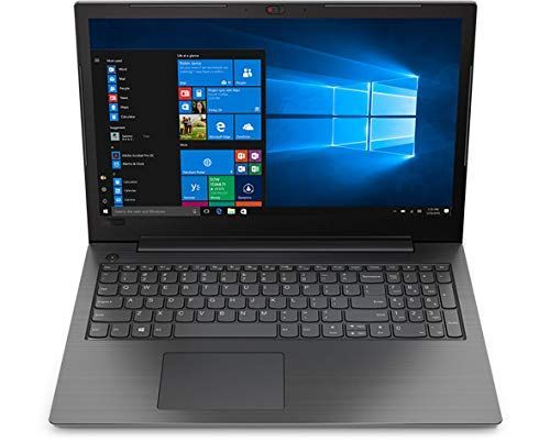 Lenovo V130 (81HN00FRIH) Laptop (7th Gen Ci3/ 4GB/ 1TB/ FreeDOS)