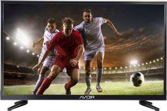 Intex Avoir Smart Splash Plus (32-inch) HD Ready Smart TV