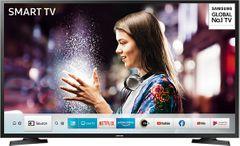 Samsung UA43T5500AK 43-inch  Full HD Smart LED TV