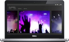 Dell Inspiron 7537 Laptop (4th Gen Ci5/ 6GB/ 1TB/ Win8.1/ 2GB Graph/ Touch)