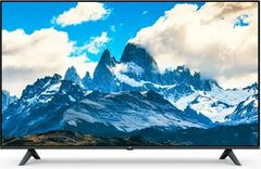 Xiaomi Redmi L70M5-RA 70-inch Ultra HD 4K Smart LED TV