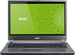 Acer M3-581TG (53314G52Makk) Laptop (3rd Gen Core i5/ 4GB/ 500GB/ Win8/ 1GB Graph)