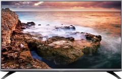 LG 43LH547A (43-inch) Full HD LED TV
