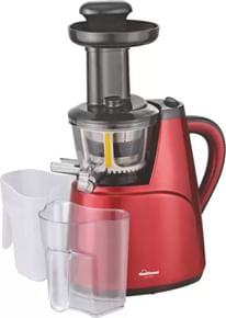 Sunflame Cold Press Juicer 150 Juicer Best Price In India