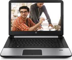 HP Probook G1 (G3J89PA) 248 Laptop (Intel Core i5/ 4GB/ 500GB/ FreeDOS)