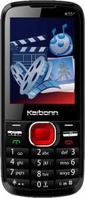Karbonn K35 Star