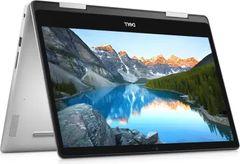 Dell Inspiron 5491 Laptop (10th Gen Core i3/ 4GB/ 256GB SSD/ Win10 Home)