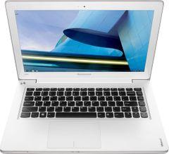 Lenovo Ideapad U310 (59-342831) Ultrabook (3rd Gen Ci5/ 4GB/ 500GB 24GB SSD/ Win7 HB)