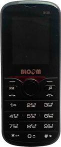 Bloom S125