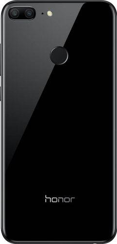 Huawei Honor 9 Lite (3GB RAM + 32GB)
