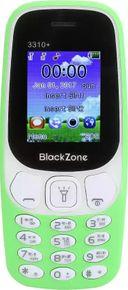 BlackZone 3310 Plus