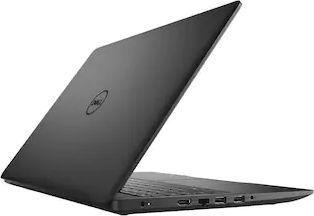 Dell Vostro 3581 Laptop (7th Gen Core i3/ 4GB/ 1TB/ FreeDos)
