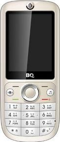 BQ K27