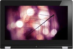 Lenovo Ideapad Yoga 11 (59-345700) Netbook (Tegra Quad-core/ 2GB/ 64GB SSD/ Win RT/ Touch)