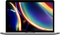 Apple MacBook Pro MXK52HN Laptop vs Apple MacBook Air 2020 MVH52HN Laptop
