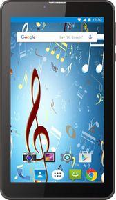 iKall N9 Tablet (Wi-Fi+3G+16GB)