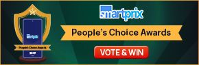 Smartprix People's Choice Awards