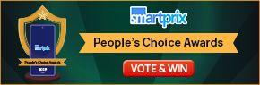 Smartprix People's Choice Awards