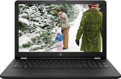 HP 15q-by002ax Notebook vs Lenovo Ideapad 330 Laptop