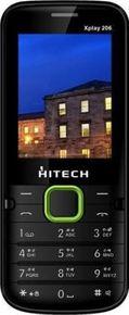 Hitech Xplay 206