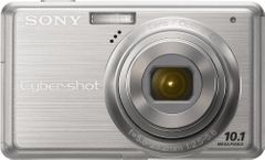 Sony Cybershot DSC-S950 10MP Digital Camera