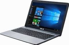 Asus Vivobook X541UA-DM1358T Laptop (7th Gen Ci3/ 4GB/ 1TB/ Win10)
