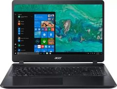 Acer Aspire 5 A515-53K NX.H9RSI.003 Laptop (7th Gen Core i3/ 4GB/ 1TB/ Win10 Home)