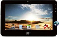 HCL ME Tablet Z400D