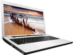 Lenovo Ideapad Z580 (59-333346) Laptop (3rd Gen Ci5/ 4GB/ 500GB/ Win7 HB)