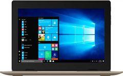 Lenovo Ideapad D330 Tablet (Wi-Fi + 128GB)