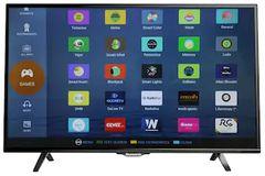 Skyworth 32E4000S 32-inch HD Ready Smart LED TV