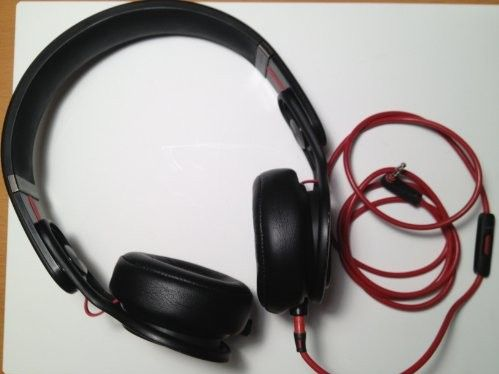 f937b4a7512 Beats By Dr. Dre Mixr Headphone Best Price in India 2019, Specs & Review    Smartprix
