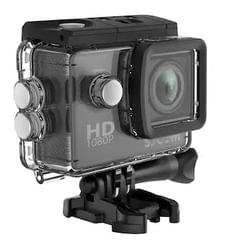 SJCAM  SJ4000 14 MP Action Camera