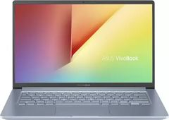Asus Vivobook 14 X403FA-EB021T Laptop (8th Gen Core i5/ 8GB/ 512GB SSD/ Win10)