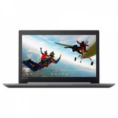 Lenovo Ideapad 320 (80XL040RIN) Laptop (7th Gen Ci5/ 8GB/ 2TB/ Win10/ 4GB Graph)