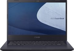 Asus ExpertBook P2451FB-EK0058 Laptop (10th Gen Core i5/ 8GB/ 1TB/ FreeDOS/ 2GB Graph)