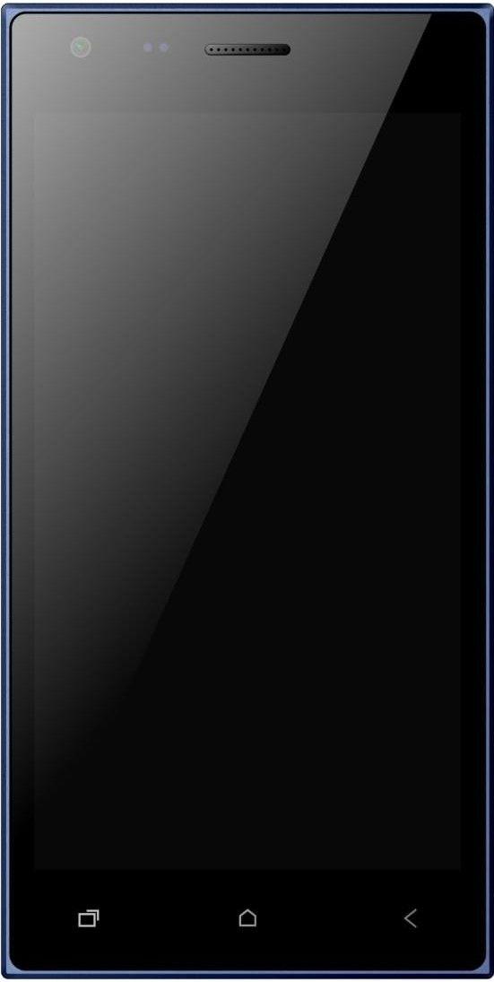 Micromax Canvas Xpress 4G Q413