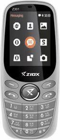 Ziox Z301
