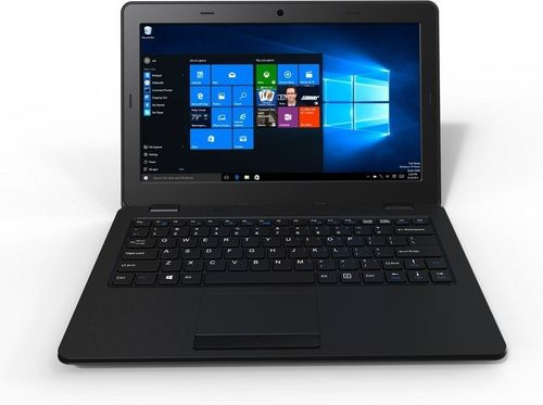 Micromax Canvas Lapbook L1160 (AQC/ 2GB/ 32GB eMMC/ Win10)