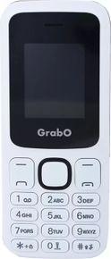 Grabo G200