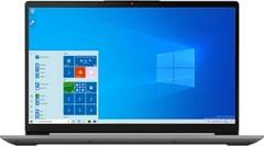 Lenovo IdeaPad 3 15ITL6 82H800U5IN Laptop vs Lenovo IdeaPad 3 15ITL6 82H801FAIN Laptop
