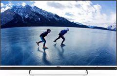 Nokia 43CAUHDN 43-inch Ultra HD 4K Smart LED TV