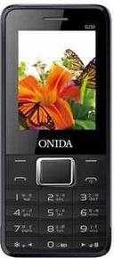 Onida G250