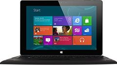 Datamini TWG10 Laptop (AQC/ 2GB/ 32GB/ Win8.1/ Touch)