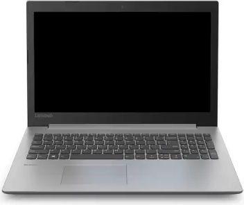 Lenovo Ideapad 330 81DE033UIN Laptop (7th Gen Core i3/ 8GB/ 1TB/ FreeDOS)