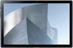 Elevn eTab 11 Max Tablet